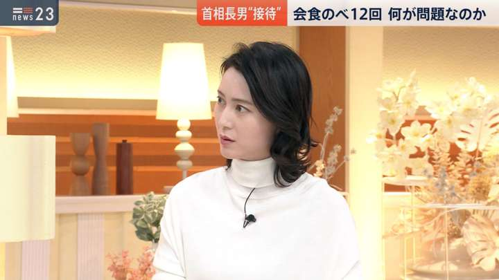 2021年02月19日小澤陽子の画像06枚目