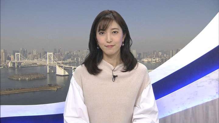 2021年02月21日小澤陽子の画像01枚目