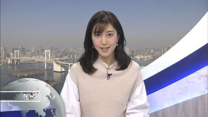 2021年02月21日小澤陽子の画像03枚目