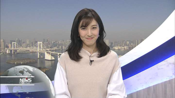 2021年02月21日小澤陽子の画像04枚目