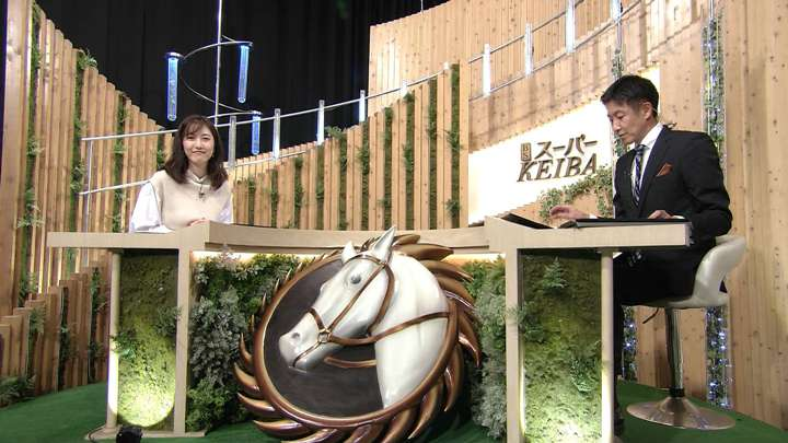 2021年02月21日小澤陽子の画像08枚目