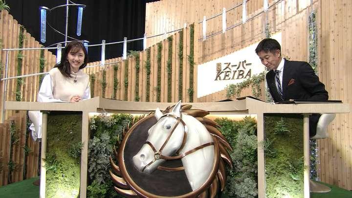 2021年02月21日小澤陽子の画像09枚目