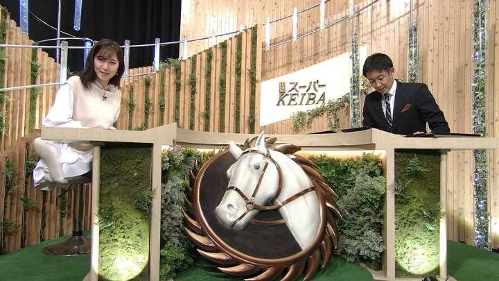 2021年02月21日小澤陽子の画像11枚目