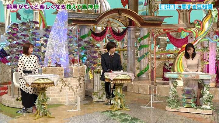 2021年02月27日小澤陽子の画像03枚目