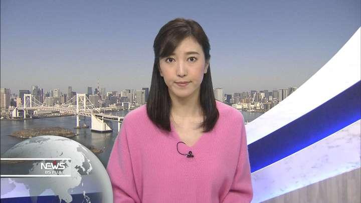 2021年02月28日小澤陽子の画像02枚目