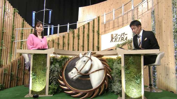 2021年02月28日小澤陽子の画像06枚目