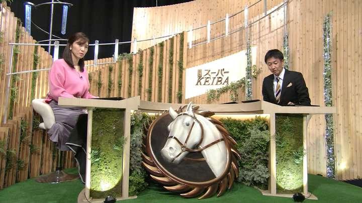 2021年02月28日小澤陽子の画像07枚目