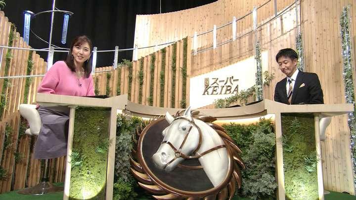 2021年02月28日小澤陽子の画像09枚目