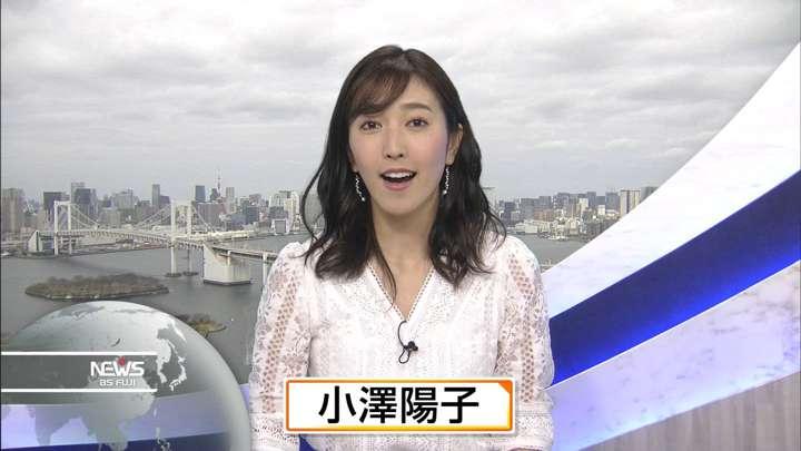 2021年03月07日小澤陽子の画像02枚目