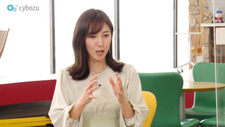 2021年03月07日小澤陽子の画像07枚目