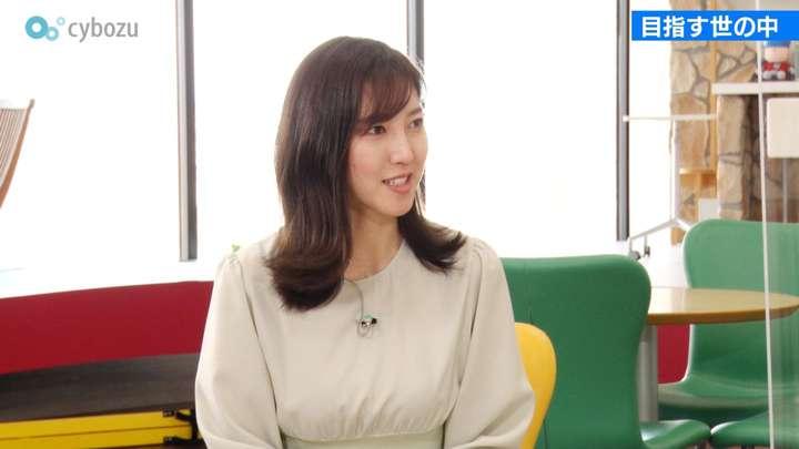2021年03月07日小澤陽子の画像08枚目
