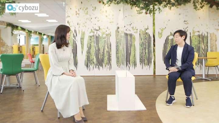 2021年03月07日小澤陽子の画像09枚目