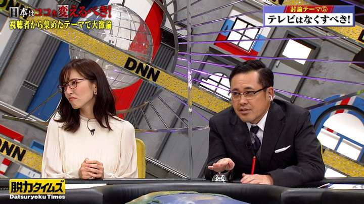 2021年03月12日小澤陽子の画像08枚目