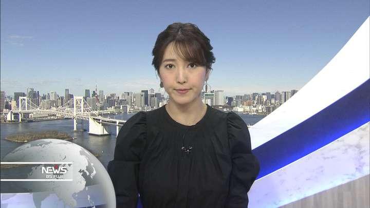 2021年03月14日小澤陽子の画像02枚目