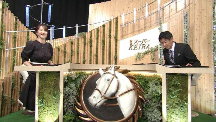 2021年03月14日小澤陽子の画像06枚目