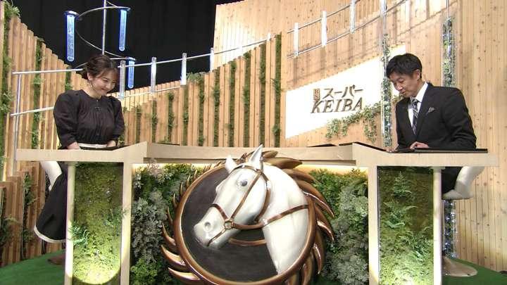 2021年03月14日小澤陽子の画像09枚目