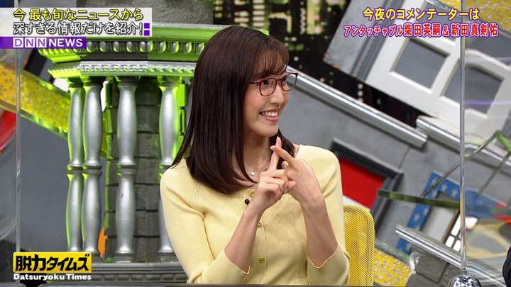 2021年03月19日小澤陽子の画像03枚目