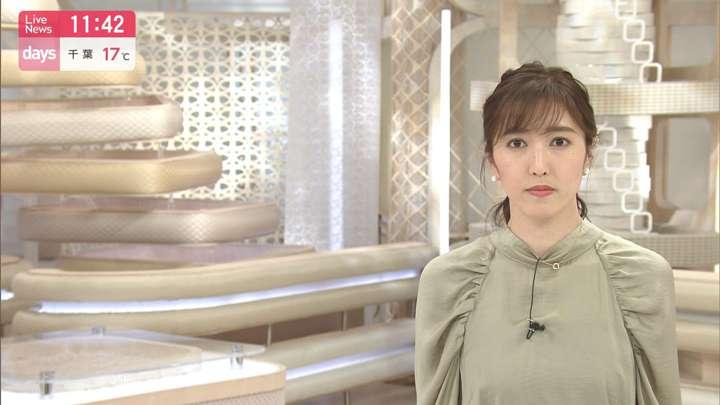 2021年03月22日小澤陽子の画像02枚目