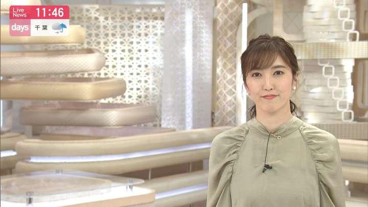 2021年03月22日小澤陽子の画像03枚目