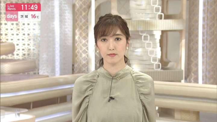 2021年03月22日小澤陽子の画像04枚目