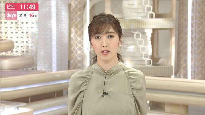 2021年03月22日小澤陽子の画像05枚目