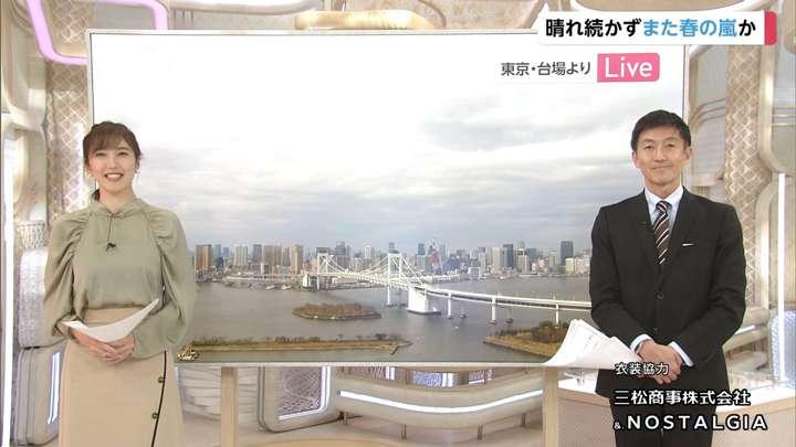 2021年03月22日小澤陽子の画像06枚目