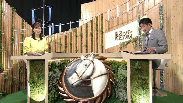2021年03月28日小澤陽子の画像04枚目