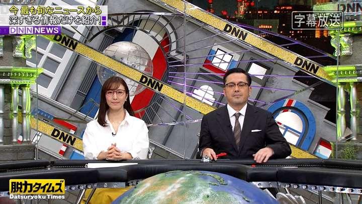 2021年04月02日小澤陽子の画像01枚目