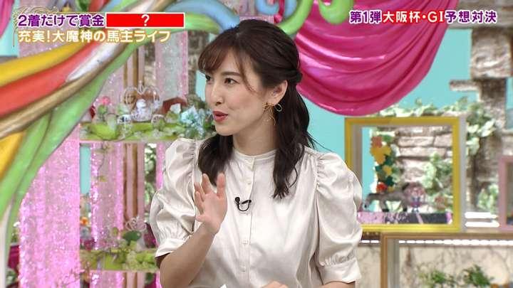 2021年04月03日小澤陽子の画像02枚目