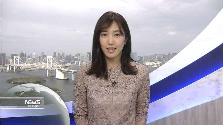 2021年04月04日小澤陽子の画像03枚目