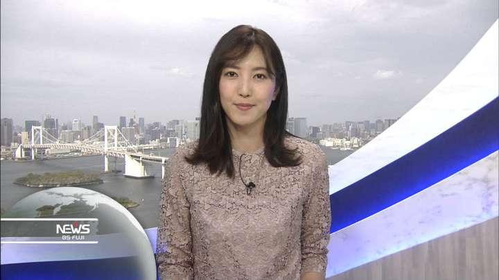 2021年04月04日小澤陽子の画像04枚目