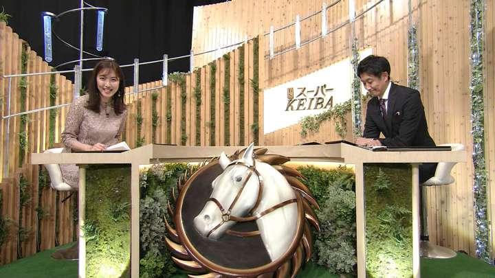 2021年04月04日小澤陽子の画像07枚目