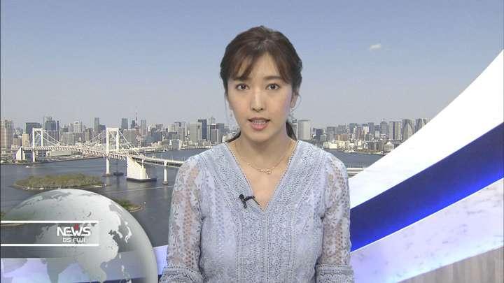 2021年04月11日小澤陽子の画像01枚目