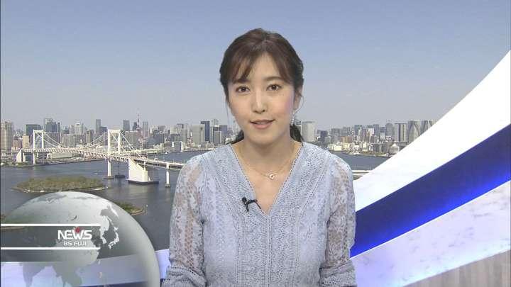 2021年04月11日小澤陽子の画像04枚目