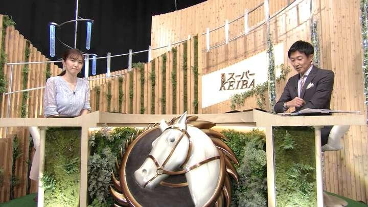 2021年04月11日小澤陽子の画像06枚目