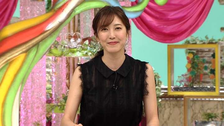 2021年04月17日小澤陽子の画像04枚目