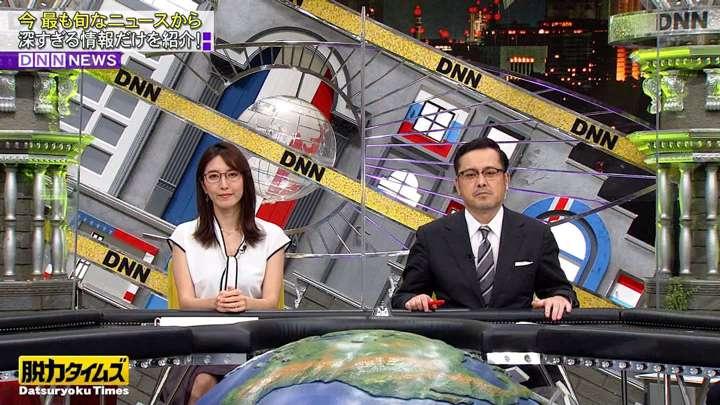 2021年04月30日小澤陽子の画像01枚目