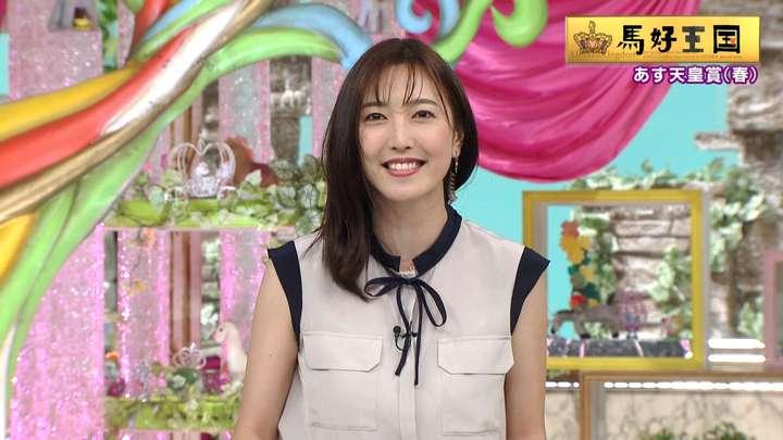 2021年05月01日小澤陽子の画像06枚目