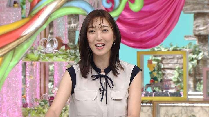 2021年05月01日小澤陽子の画像09枚目