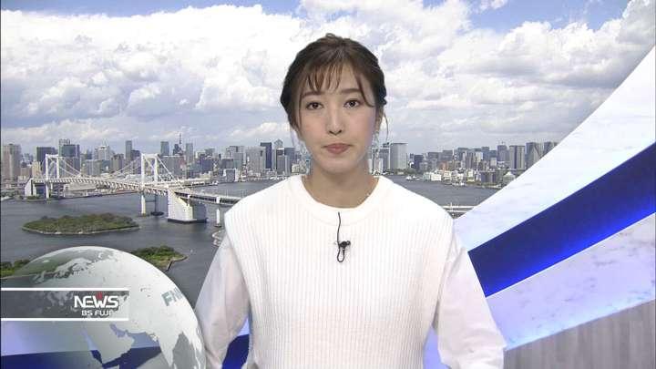 2021年05月02日小澤陽子の画像02枚目