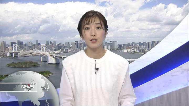 2021年05月02日小澤陽子の画像03枚目