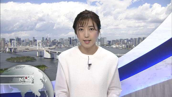 2021年05月02日小澤陽子の画像04枚目