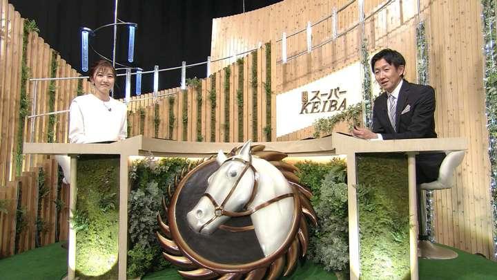 2021年05月02日小澤陽子の画像07枚目