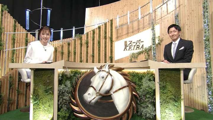 2021年05月02日小澤陽子の画像09枚目