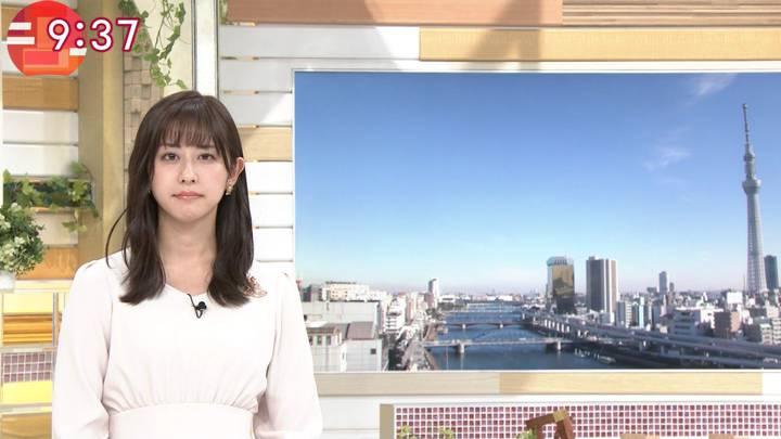 2020年12月25日斎藤ちはるの画像03枚目