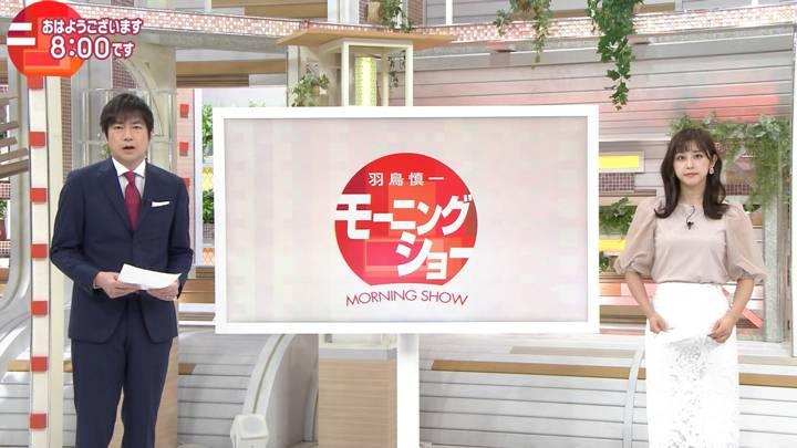 2021年01月04日斎藤ちはるの画像01枚目