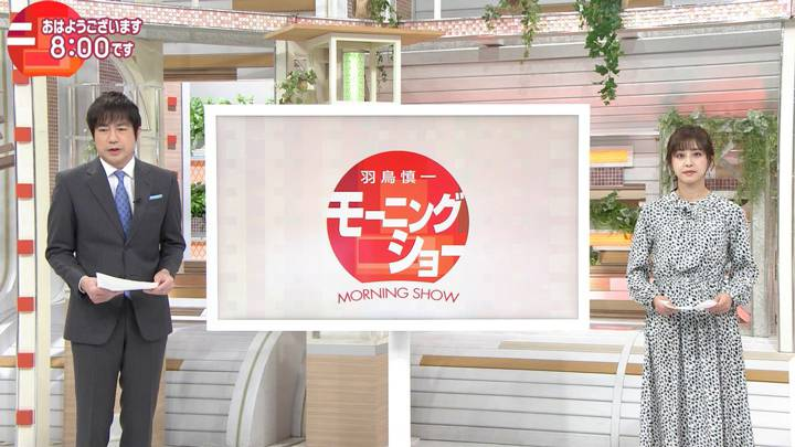 2021年01月05日斎藤ちはるの画像01枚目