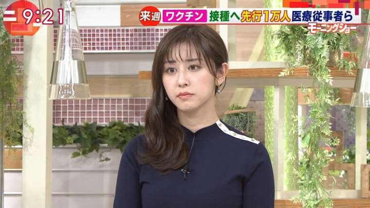 2021年02月09日斎藤ちはるの画像04枚目