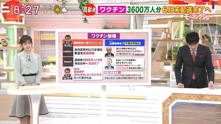 2021年03月01日斎藤ちはるの画像04枚目