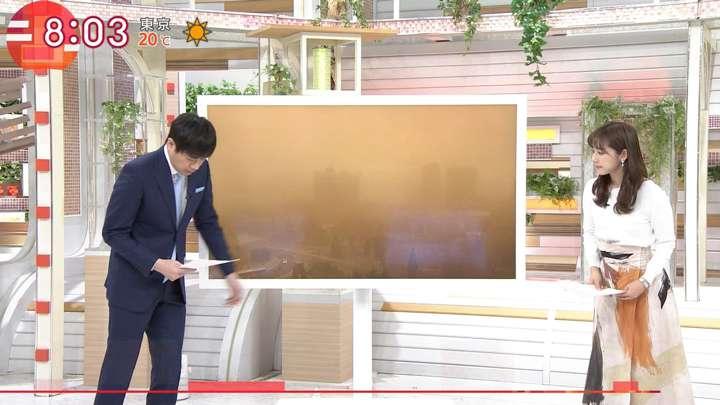 2021年03月17日斎藤ちはるの画像03枚目